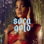 Soca Gold 2018