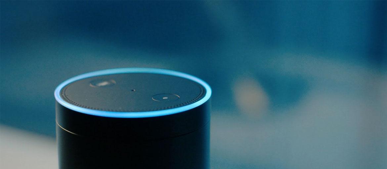Alexa - Fire Online Radio