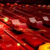 Fire Online Radio - T.G.I.F.