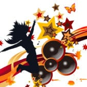 Fire Online Radio - Soca Hits