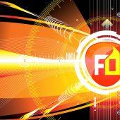 F.I.R.E. - Finest In Radio Entertainment
