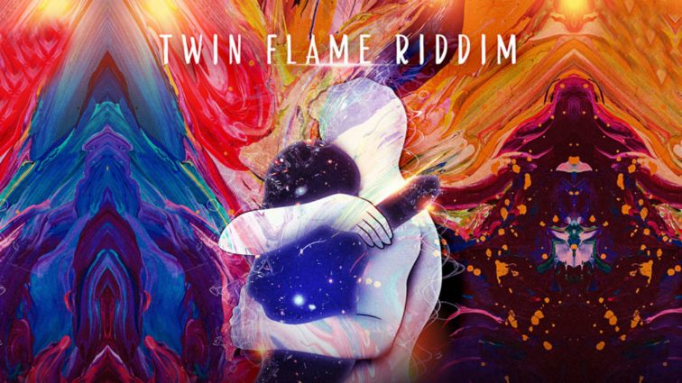 Twin Flame Riddim
