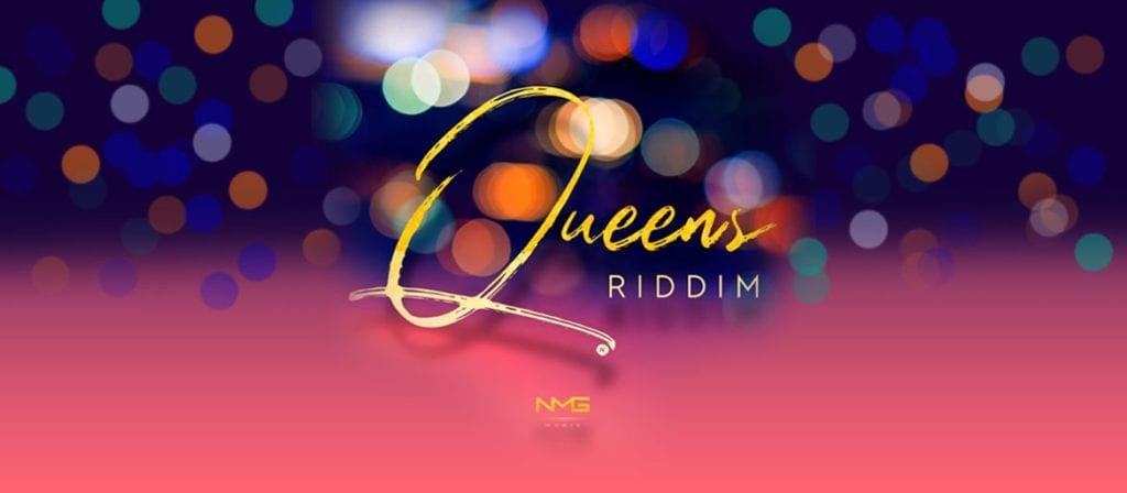 Queens Riddim - 2019 Soca