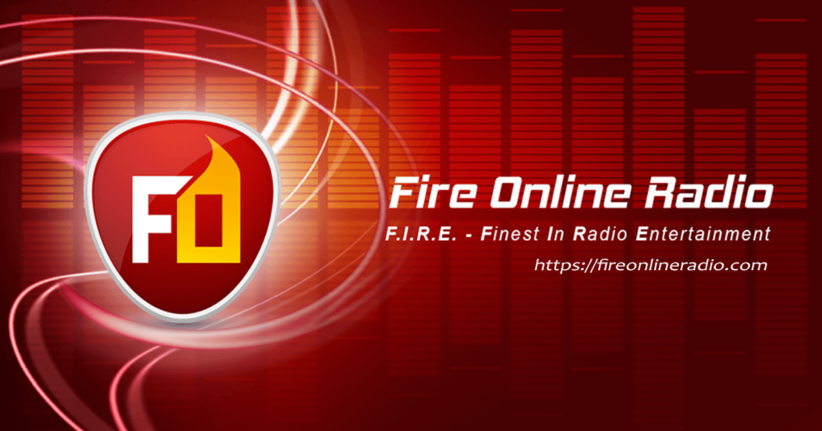 Fire Online Radio | Promoting Soca and Calypso Music