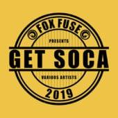 Get Soca 2019 | Fore Online Radio