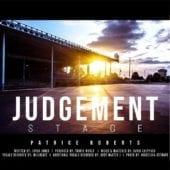 Patrice Roberts - Judgement Stage