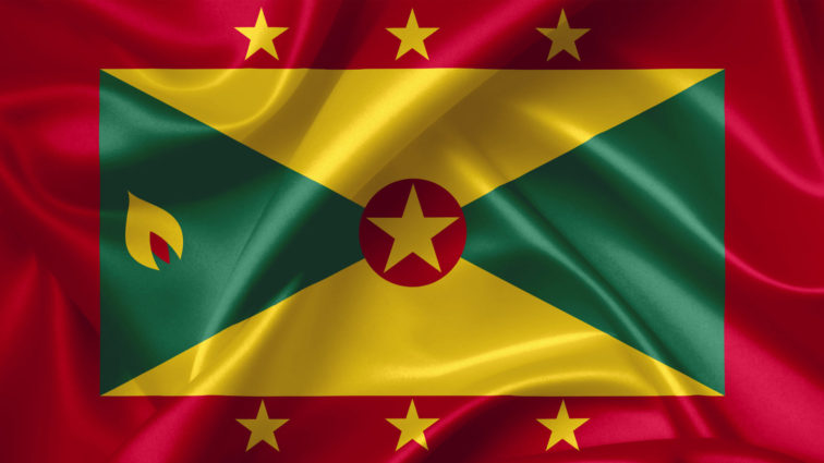 Grenada 2019 Soca