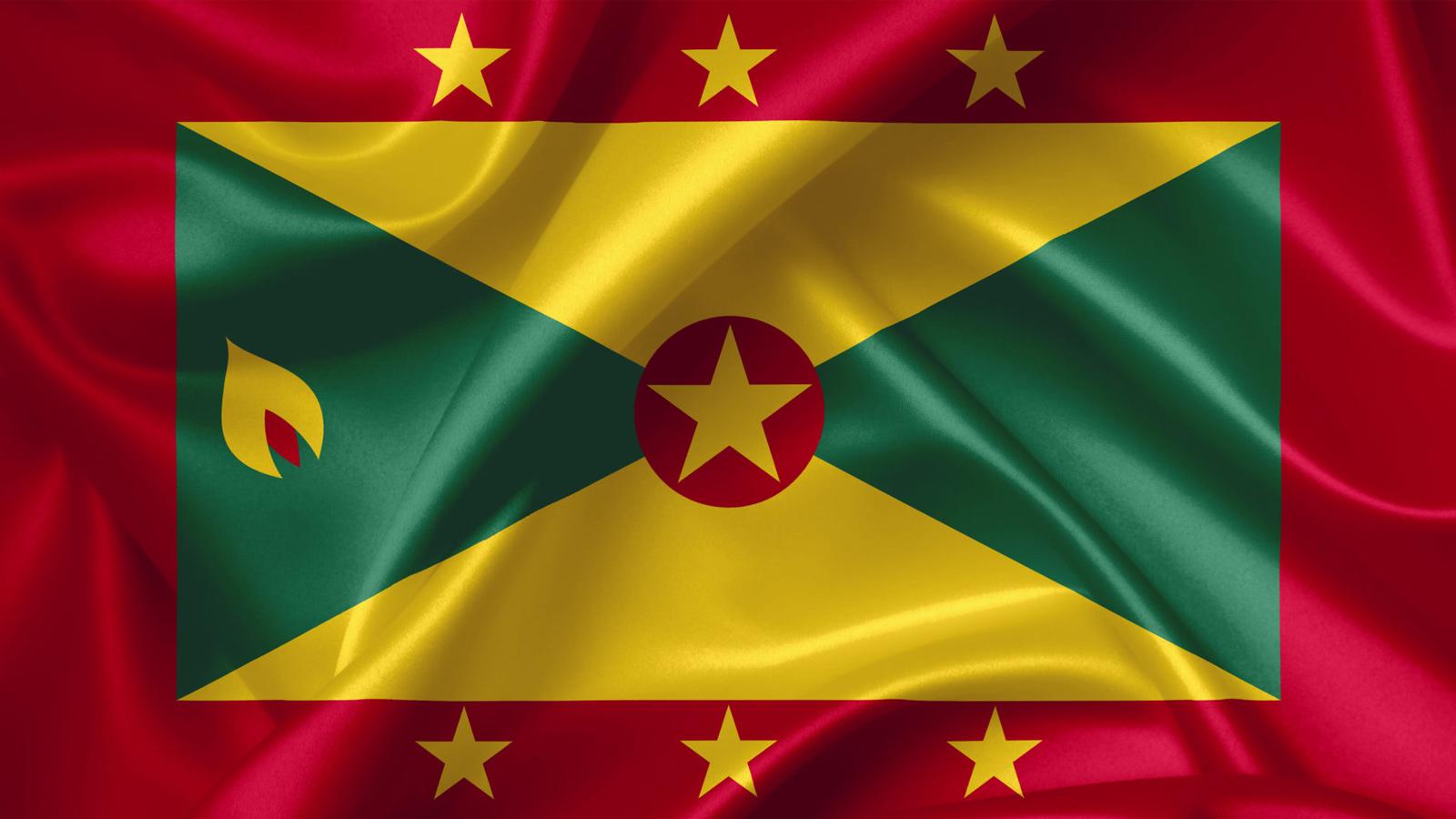 Grenada 2019 Soca | Fire Online Radio