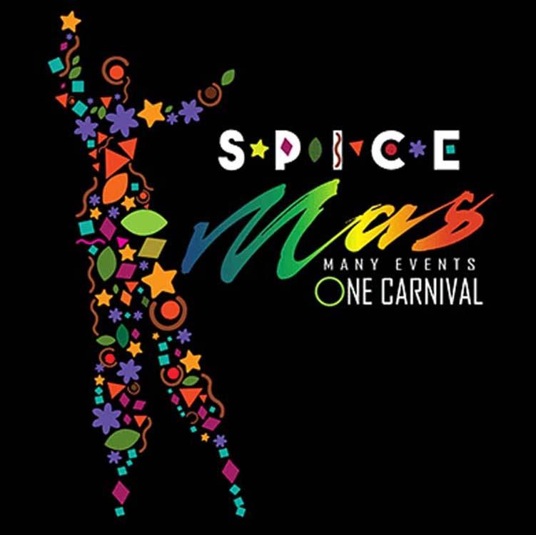 Grenada Calypso Finals