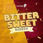 Bittersweet Riddim - Fire Online Radio