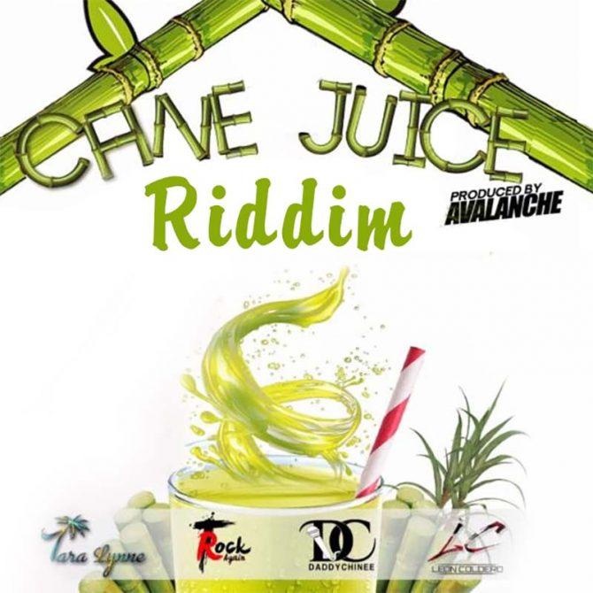 Cane Juice Riddim