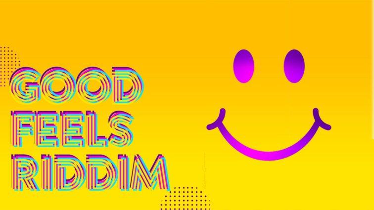 Good Feels Riddim - 2020 Soca - Fire Online Radio