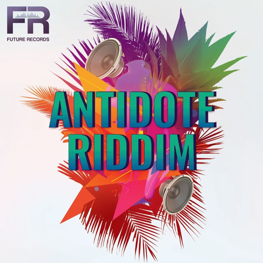 Antidote Riddim