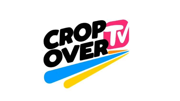 Crop Over 2020